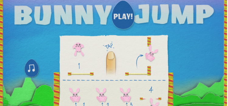 Play Lump games online for free!
